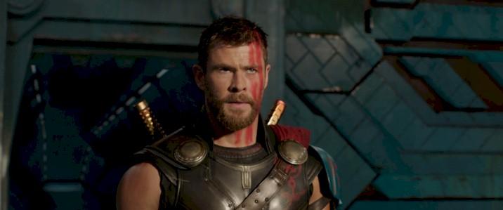 Chris Hemsworth confirmou que Thor 4 não será a sua despedida do MCU